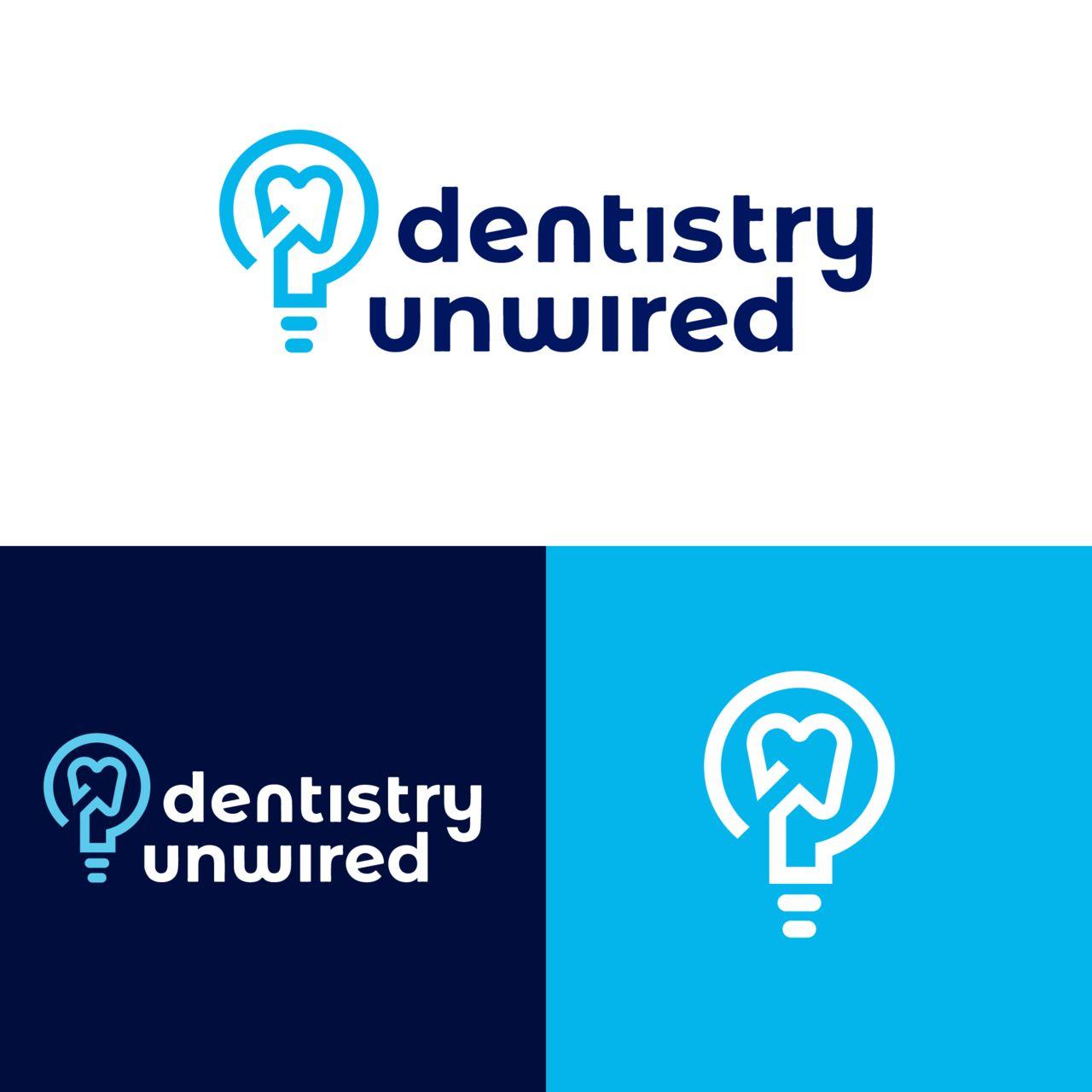 Dentistry Unwired