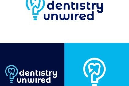 Dentistry Unwired