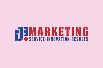 TJ.Marketing