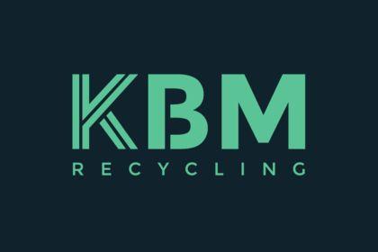 KBM recycling