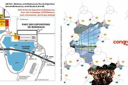 Brochure Congrès APF
