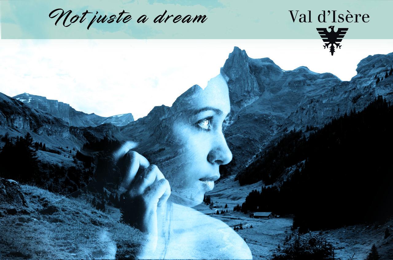 Site Val d'Isère