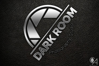 """Logo """"Studio Photo"""""""
