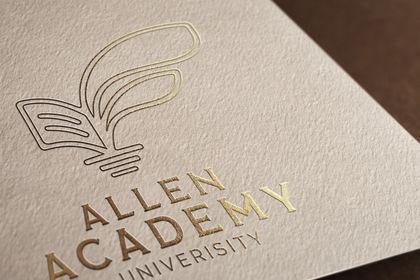 """Logo """"Université"""""""