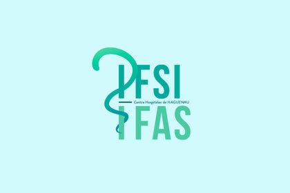 IFSI IFSA logo