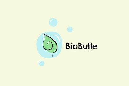 BioBulle logo