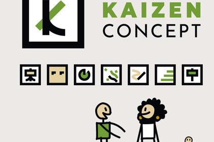 Logo et charte graphique coach merchandising