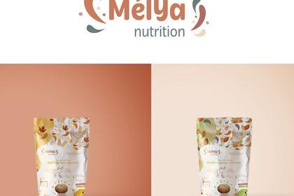 Melya Packaging