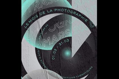 Affiche Strasbourg Art Photography