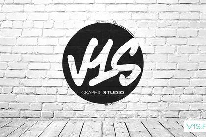 V1S | Graphic Studio