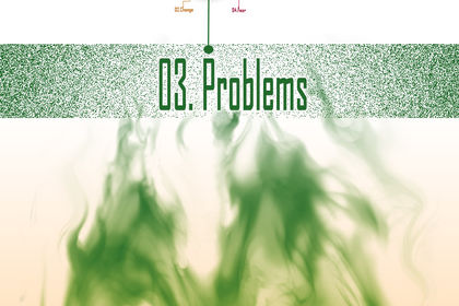 03. Problems