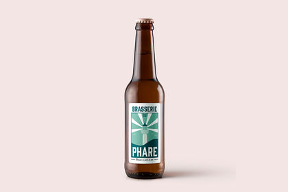 Packaging Bière