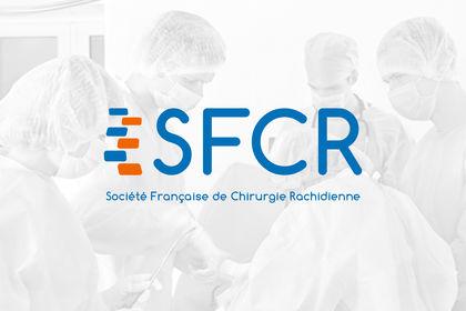 Logo de la SFCR