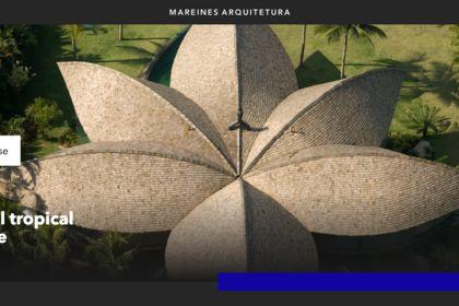 UX design agence architecture