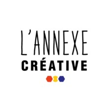lannexecreative