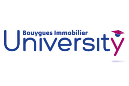 Bouygues Immobilier University