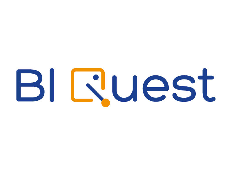 Bouygues Immobilier Quest - Serious game