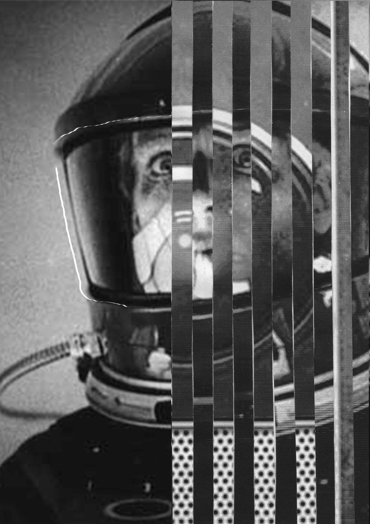 Affiches non promotionnelles, Stanley Kubrick