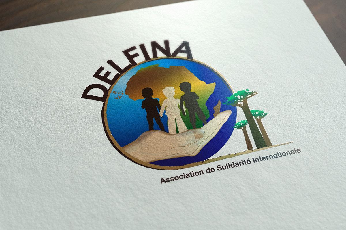 Association de solidarité internationale