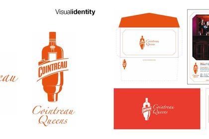 Contest event identity