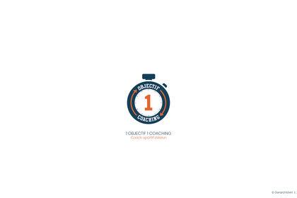 Logo 1 Objectif 1 Coaching