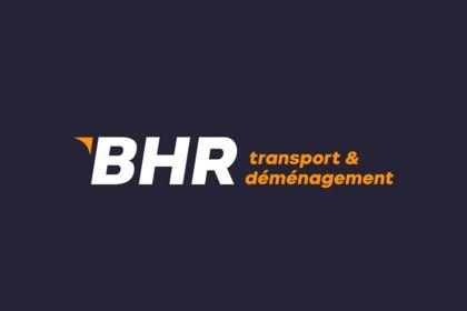 BHR Transport
