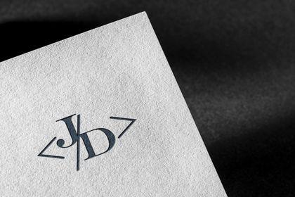 Logo de Julien Demougin