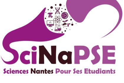 Visuel Logo Association