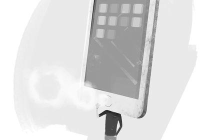 Illustration Unecof 2016