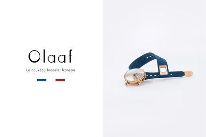 Olaaf