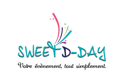 Sweet D-Day