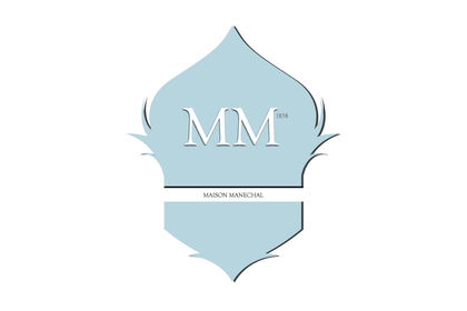 Maison Manechal