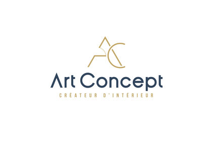 Logo Archi D'intérieur