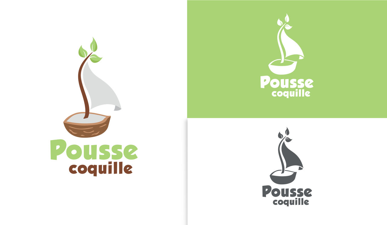 Association Pousse Coquille