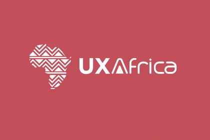 Logo UX Africa