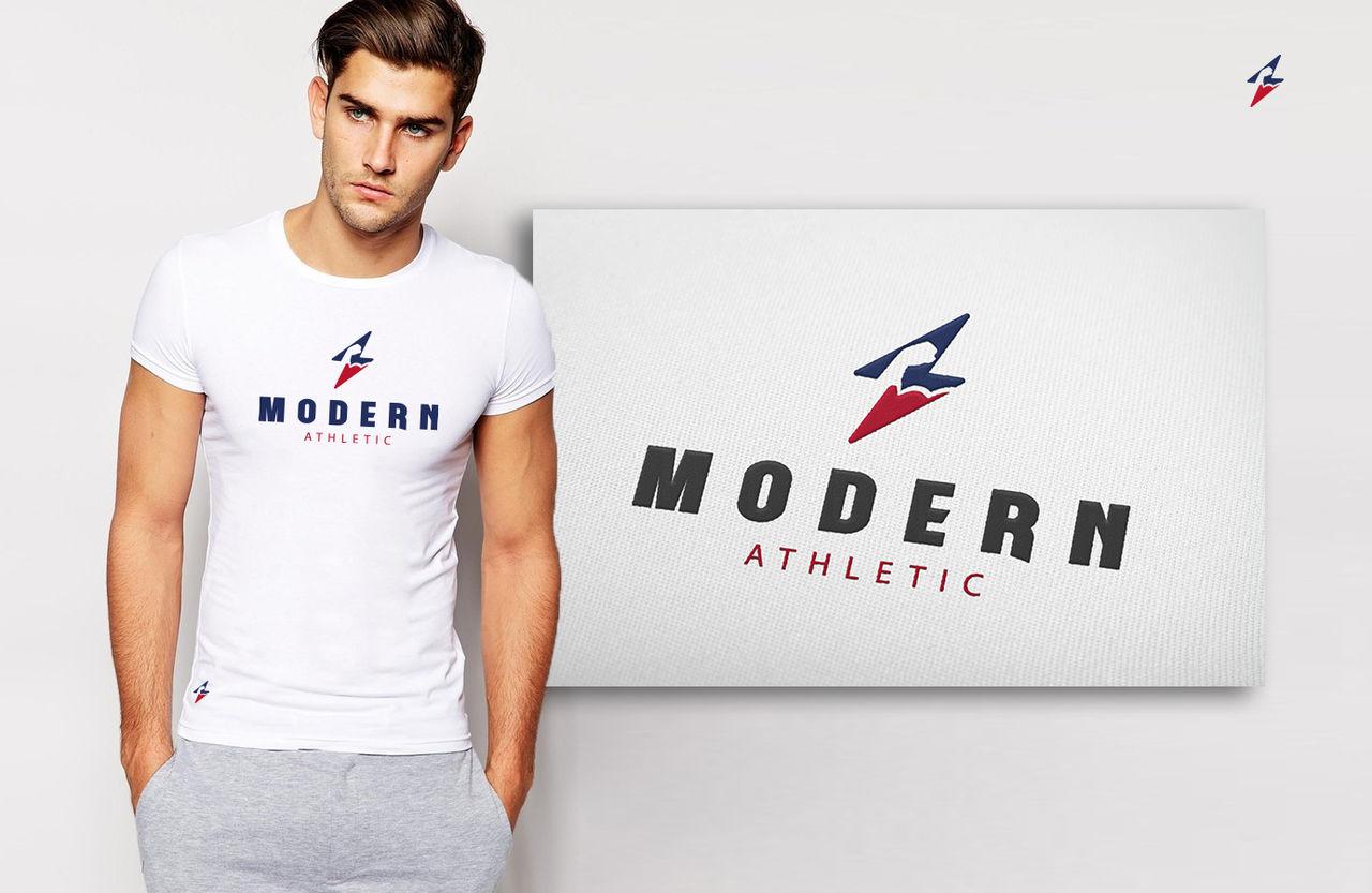 Visuel T-Shirts Sport