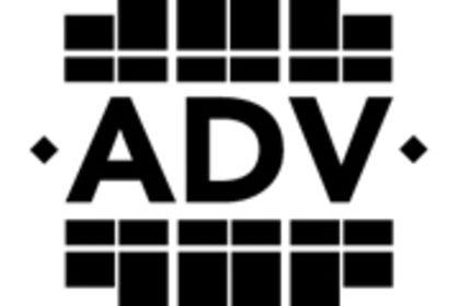 Logo les ateliers du Vent, Rennes