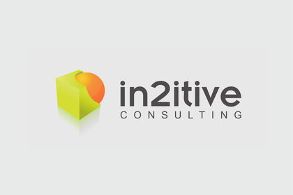 Logo Int2tive Consulting