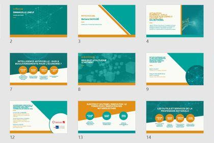 7# PowerPoint