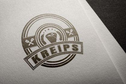 Kreips