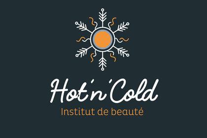 Hot'n'Cold Institut de Beauté