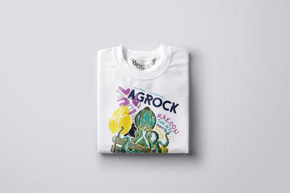 Festival Agrock #27