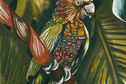 Fresque TyBihan