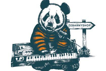 ZeBarnyShop