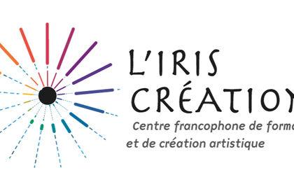 L'Iris Création