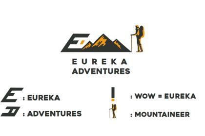 Logo Eureka