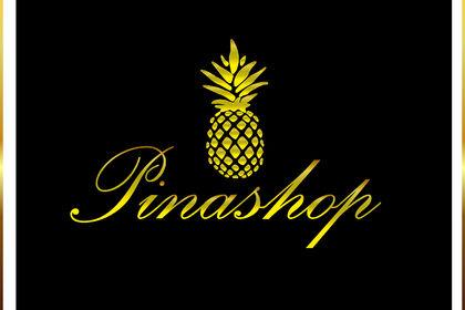 Pinashop