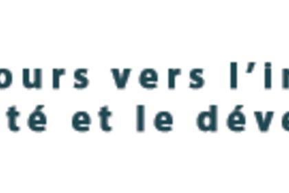 Réalisation #185735