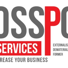 ossposervices