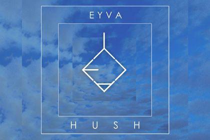 Hush Cover for EYVA